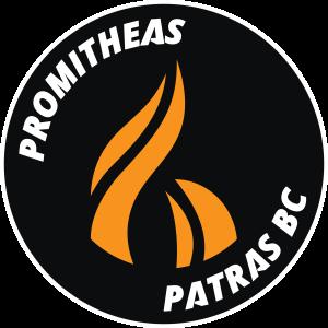 Promitheas Patras logo