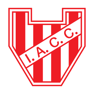Instituto Cordoba logo