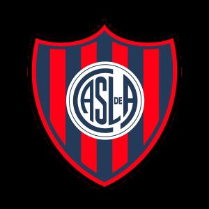 San Lorenzo logo