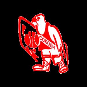 Karpos Sokoli logo