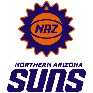 Northern Arizona Suns