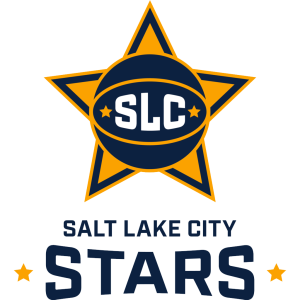 the Salt Lake City Stars