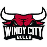 the Windy City Bulls