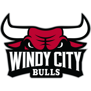Wind City Bulls logo