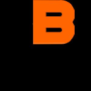 Pingvini Ljubljana logo