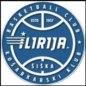 Ilirija logo