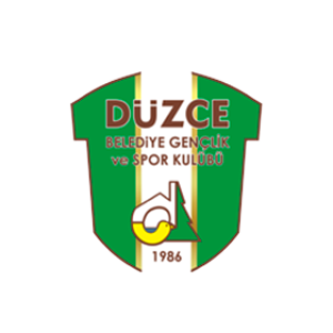 Duzce logo