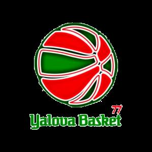 Yalova logo