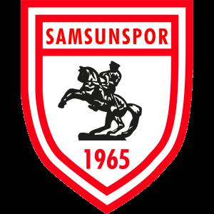 Samsun logo