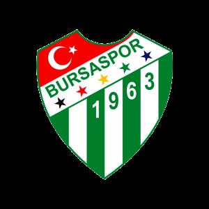 Frutti Extra Bursaspor logo