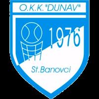 Dunav SB