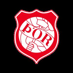 Thor AK logo