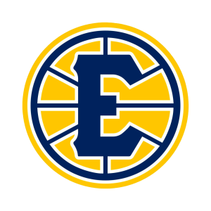 Espoo United logo