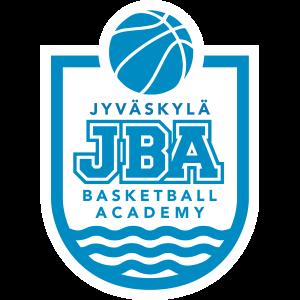 Jyvaskyla Academy logo