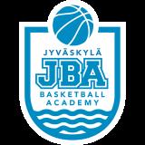 Jyvaskyla Academy