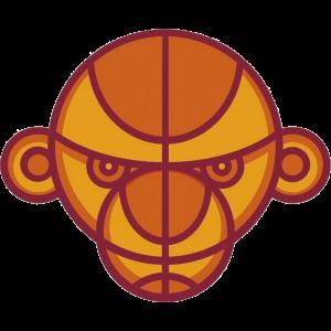 Munkkiniemen logo