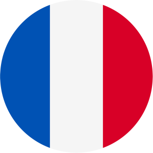 U19 France logo