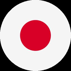 U19 Japan logo