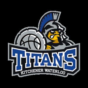 KW Titans logo