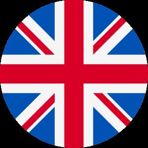 U16 Great Britain logo