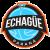 Echague