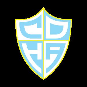 Hispano Am. logo