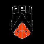 APU Udine