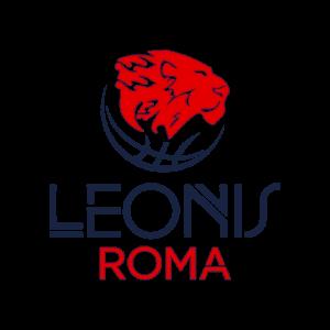 Atlante Eurobasket Roma logo
