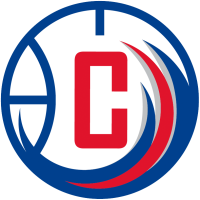 the Agua Caliente Clippers