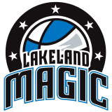 Lakeland Magic
