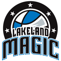 the Lakeland Magic