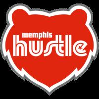 the Memphis Hustle