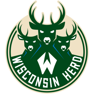 Wisconsin Herd logo
