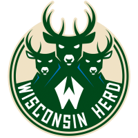 the Wisconsin Herd