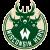 Wisconsin Herd