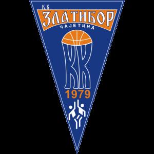 Zlatibor Cajetina logo