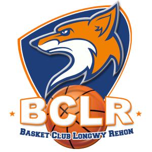 Longwy logo