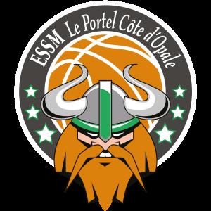Le Portel logo