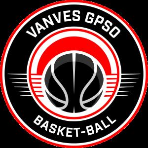 Vanves logo