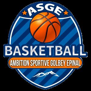 GET Vosges logo