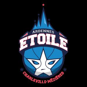 Charleville-Méz. logo