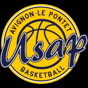 Sorgues Avignon logo