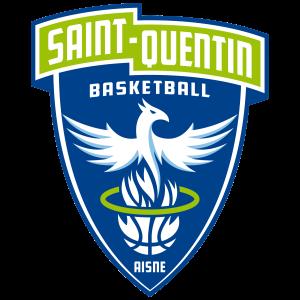 Saint-Quentin logo