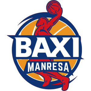 BAXI Manresa logo