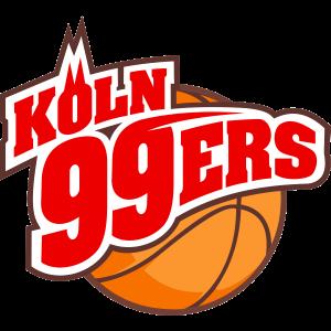 Koln 99ers logo