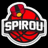 Proximus Spirou