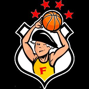 Filou Oostende logo