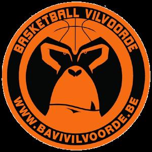 Vilvoorde logo