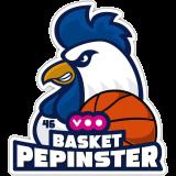 VOO Verviers-Pepinster