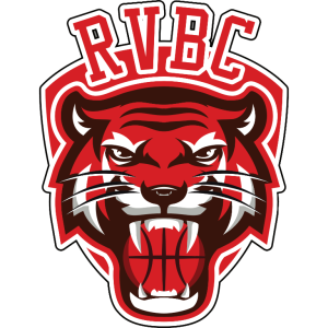 Roche Vendée B.C. logo